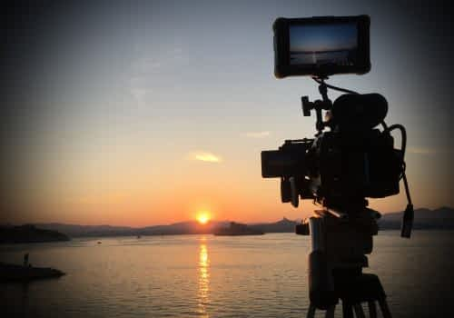 time_laps_provence_film_vaucluse_marseille